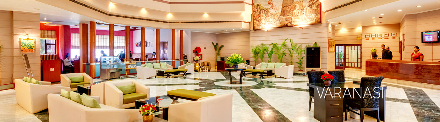 Hhi hotels contact 5 star luxury hotels in india tattoo for Salon decor international kolkata west bengal