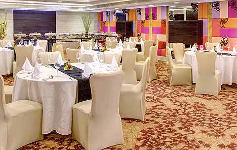 Banquet Hall  in Pune