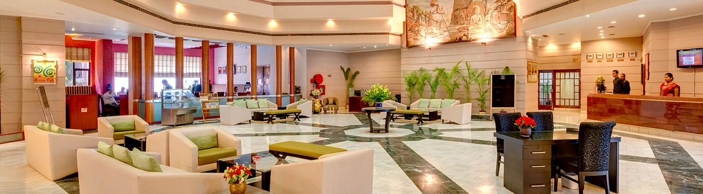 Banaras Luxury Hotels