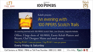 Evening-with-100-Pipers-LED